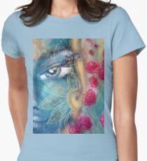 goddess of femininity T-Shirt
