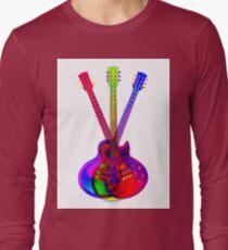 The Art of Rock 'n' Roll T-Shirt