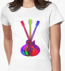 The Art of Rock 'n' Roll T-Shirt