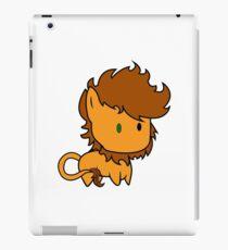 My little Lannister iPad Case/Skin