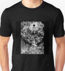 Eclipse Unisex T-Shirt