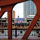 New Chicago by Geoffrey Fighiera