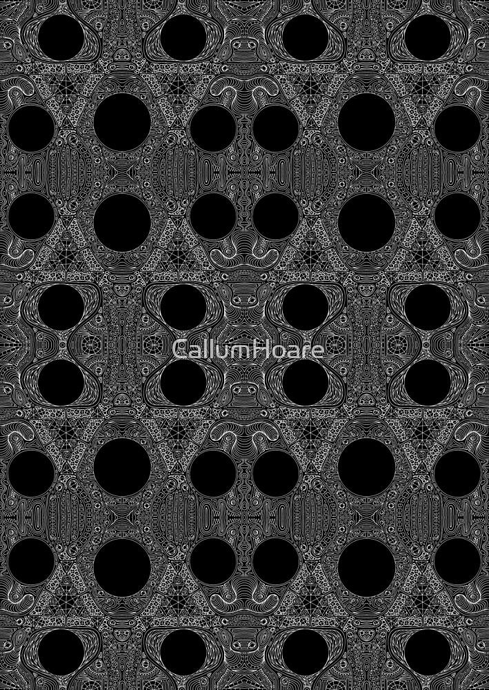Uncoloured Negative 284 by CallumHoare