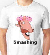 Smashing T-Shirt