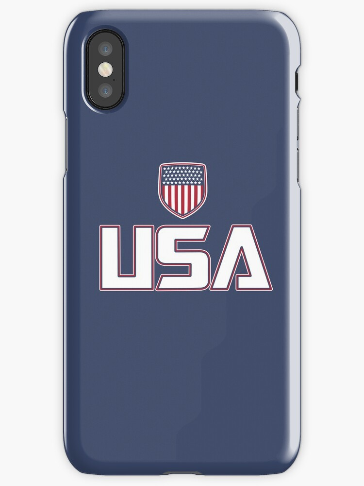 USA - United States of America by gianluc