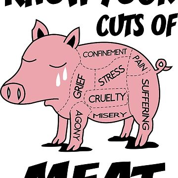 know your cuts of meat by benova