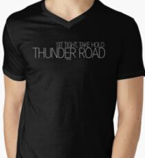 Thunder Road T-Shirt
