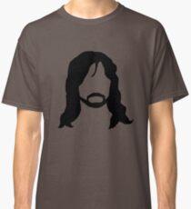 Kili's Beard Classic T-Shirt