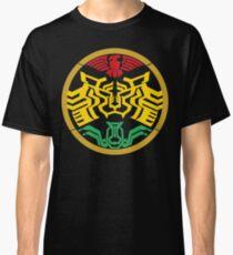TaToBa: The Multi Combo Classic T-Shirt