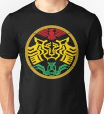 TaToBa: The Multi Combo Unisex T-Shirt