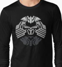 SaGohZo: The Gravity Combo Long Sleeve T-Shirt