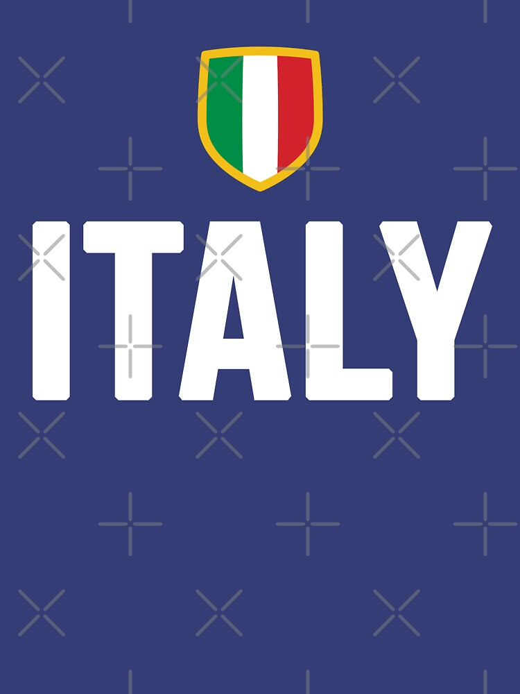 ITALY by gianluc