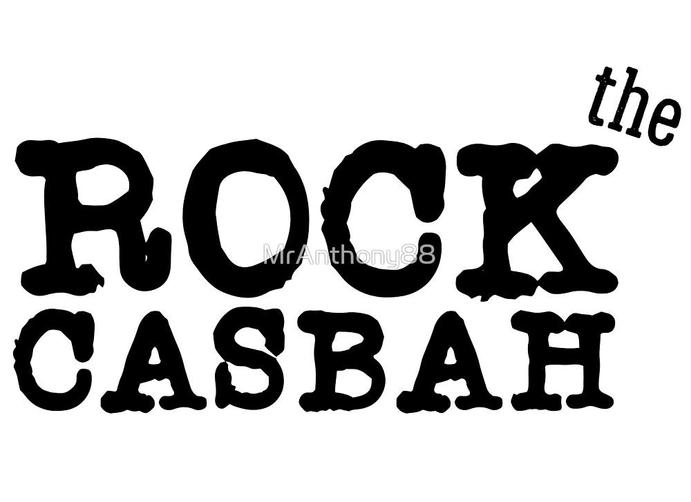 the clash lyrics punk rock t shirts by MrAnthony88