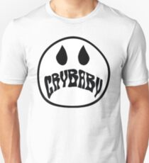 The Neighbourhood Cry Baby  T-Shirt