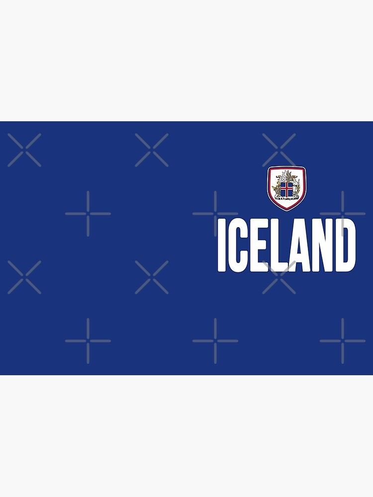 ISLANDIA de gianluc
