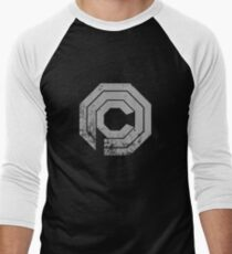 DIRTY OCP T-Shirt