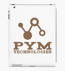 Pym Technologies iPad Case/Skin