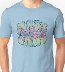 Mary Jane - RETRO T-Shirt