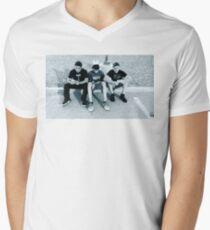 Brady In Chains Season 1 T-Shirt