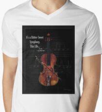 Bittersweet Symphony T-Shirt
