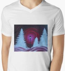 arrival in Narnia T-Shirt