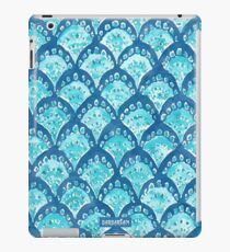 MERMAID SPARKLE iPad Case/Skin
