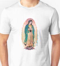 Taco Mary - Taco Lover  Unisex T-Shirt