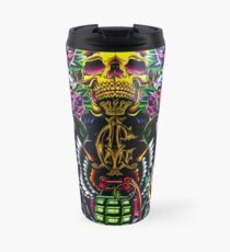 Ed Hardy Home Decor