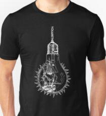 The Anchor - Bastille Unisex T-Shirt