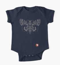 Butterfly 2 Kids Clothes