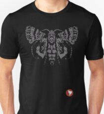 Butterfly 2 Unisex T-Shirt