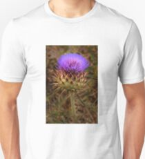 1177 Prickly Beauty T-Shirt