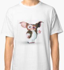 Gremlins - Gizmo the Mogwai Classic T-Shirt