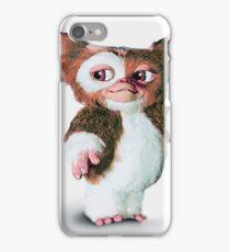 Gremlins - Gizmo the Mogwai iPhone Case/Skin