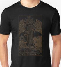 Temperance Tarot T-Shirt