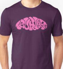 Tsundere Tag Unisex T-Shirt