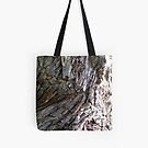 Tote #54 by Shulie1