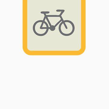 bike by carvnmarvn