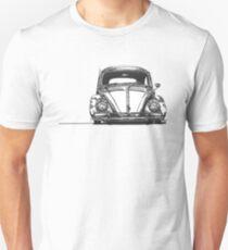 Slammed Beetle T-Shirt