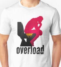 Shit Overload T-Shirt