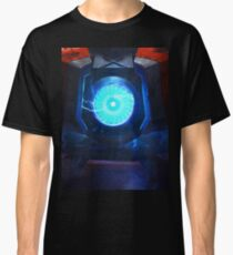 Sion-League of legends Suit Classic T-Shirt