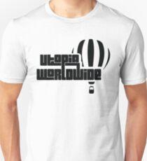 Classic - Utopia T-Shirt
