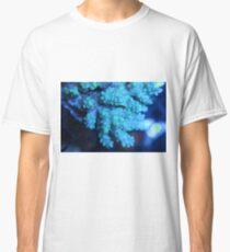 f5726d931b85 Australian Reef T-Shirts | Redbubble
