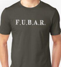F.U.B.A.R. T-Shirt