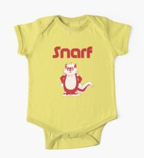 SNARF Kids Clothes