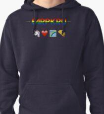 EARPKRU Pullover Hoodie