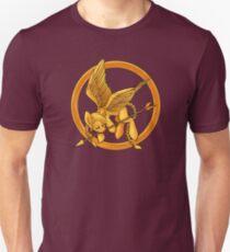 Mockingneigh Unisex T-Shirt