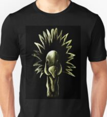 Bestiary ~ Part Eight T-Shirt