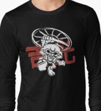 Muffin-Mitsu T-Shirt