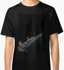 Graphics - 99 Classic T-Shirt